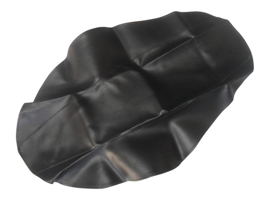 Capa de Banco XT 660R Preto