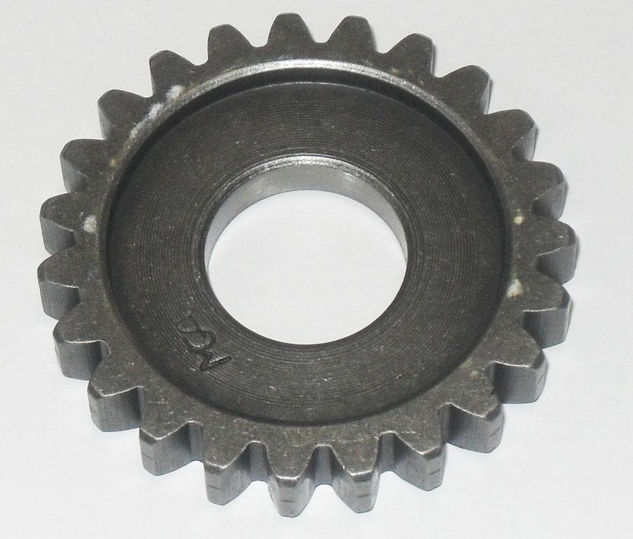 Engrenagem Secundaria STX 200 3A 23D (MGA) Movida
