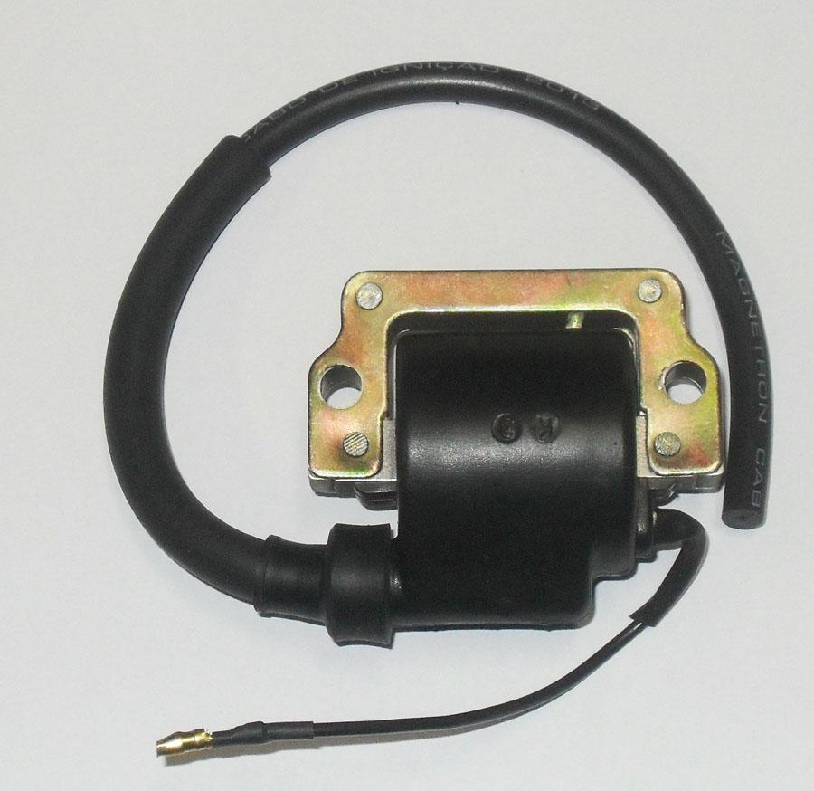 Bobina Ignição DT / DTN / RX / RDZ / RD (magnetron)