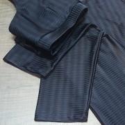 Conjunto Fitness Legging e Top  Ikat P 34 ao 38