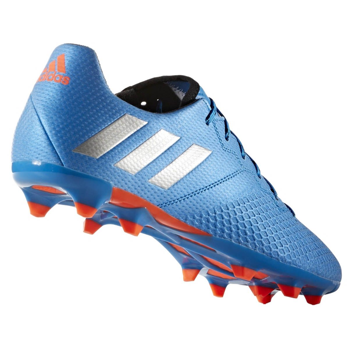 Chuteira Adidas Messi 16.3 FG - Stigli 424fe43e48f1f