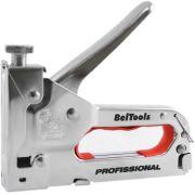 Grampeador Pinador - Beltools