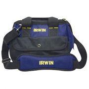Mala Standard 12´ - Irwin