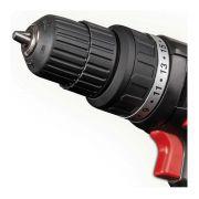 Parafusadeira à Bateria 9.6V 2212 (127v) - Skil