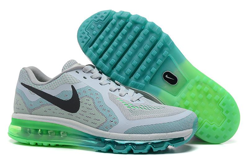005c28bc14f Nike Air Max 2014 - Masculino - GD IMPORTS
