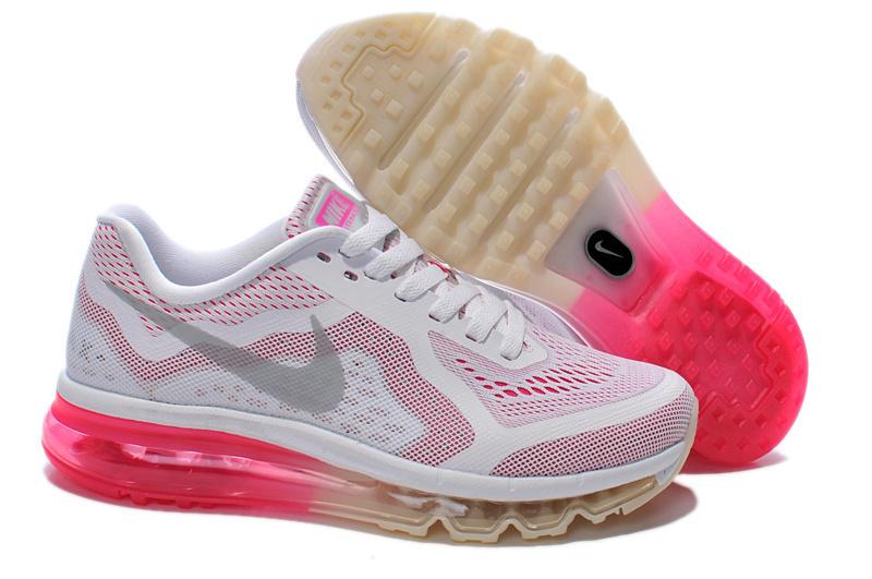 Nike Air Max 2014 Feminino