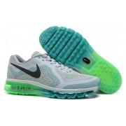 Nike Air Max 2014 - Masculino