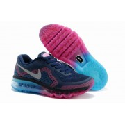 Nike Air Max 2014 - Feminino