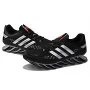 Adidas Springblade Razor - Preto e Cinza