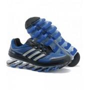 Adidas Springblade - Azul