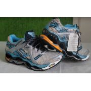 Mizuno Wave Prophecy 1 Azul Bebe