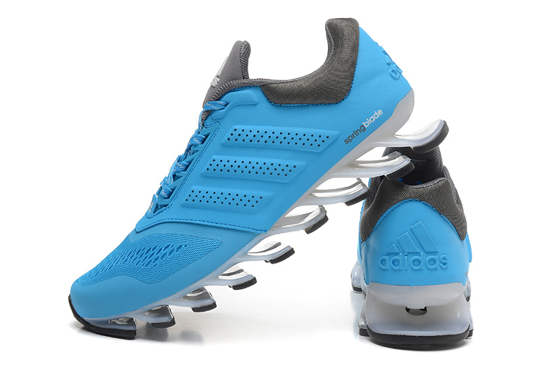 cheap for discount 2f9a8 a5365 ... adidas springblade drive 2 shoes royal blue  adidas springblade drive  2.0 jade e preto ...