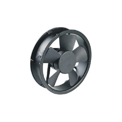 Microventilador Axial Cooler 220X220x60 220/240V REDONDO JNG