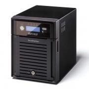 HD Buffalo TeraStation ES 4TB