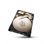 HD Seagate BarraCuda 7mm 2.5 500GB