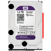 HD WD Purple 3.5 1TB