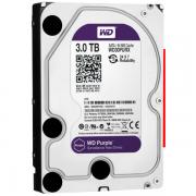 HD WD Purple 3.5 3TB