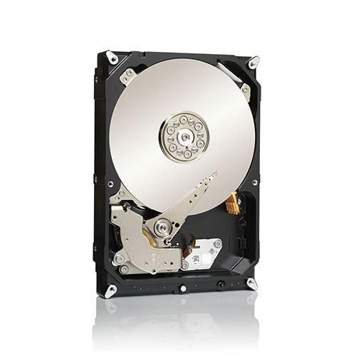 HD Seagate BarraCuda Desktop 3.5 1TB  - Rei dos HDs