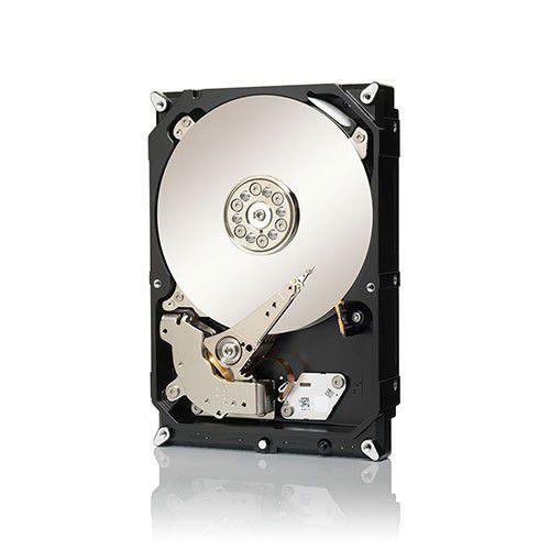 HD Seagate BarraCuda Desktop 3.5 3TB  - Rei dos HDs