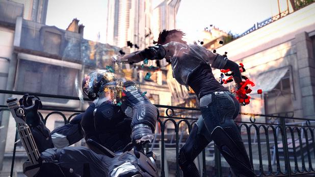 Resultado de imagem para JOGO REMEMBER PS3