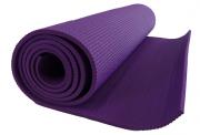 Esteira yoga lilás - Slade