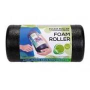 Rolo Miofascial - Foam Roller *** PROMOÇÃO ****