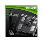 Balança de Controle Corporal - Omron