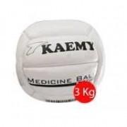 Medicine Bal 3kg - Kaemy