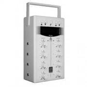 Sikuro - Eletroestimulador - Modelo DS100C
