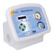 Dermotonus Slim - Aparelho de Vacuoterapia e Endermologia Facial e Corporal
