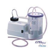 Microaspirador Aspiramax Bivolt - NS