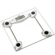 Balança Digital - G-TECH - GLASS 200