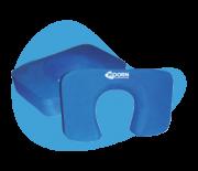 Colar Cervical de Relaxamento em EVA - 4cm