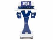 HECCUS TURBO® - Terapia Combinada e Eletroporação - IBRAMED