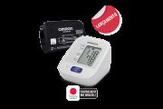 Monitor de pressão arterial  Automático de Braço  Ref: HEM 7122
