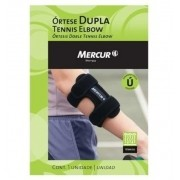 Órtese Dupla Tennis Elbow