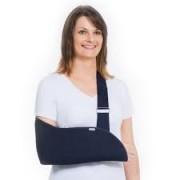 Tipoia Ortopédica