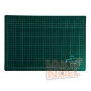 Base Corte Scrapbook 30 x 45 cm Dupla Face Patchwork Modelismo