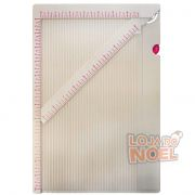 Base De Vincar - Multi-Purpose Scoring Board Sunlit - Base Vinco