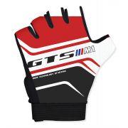 Luva GTSM1 Ciclista Red