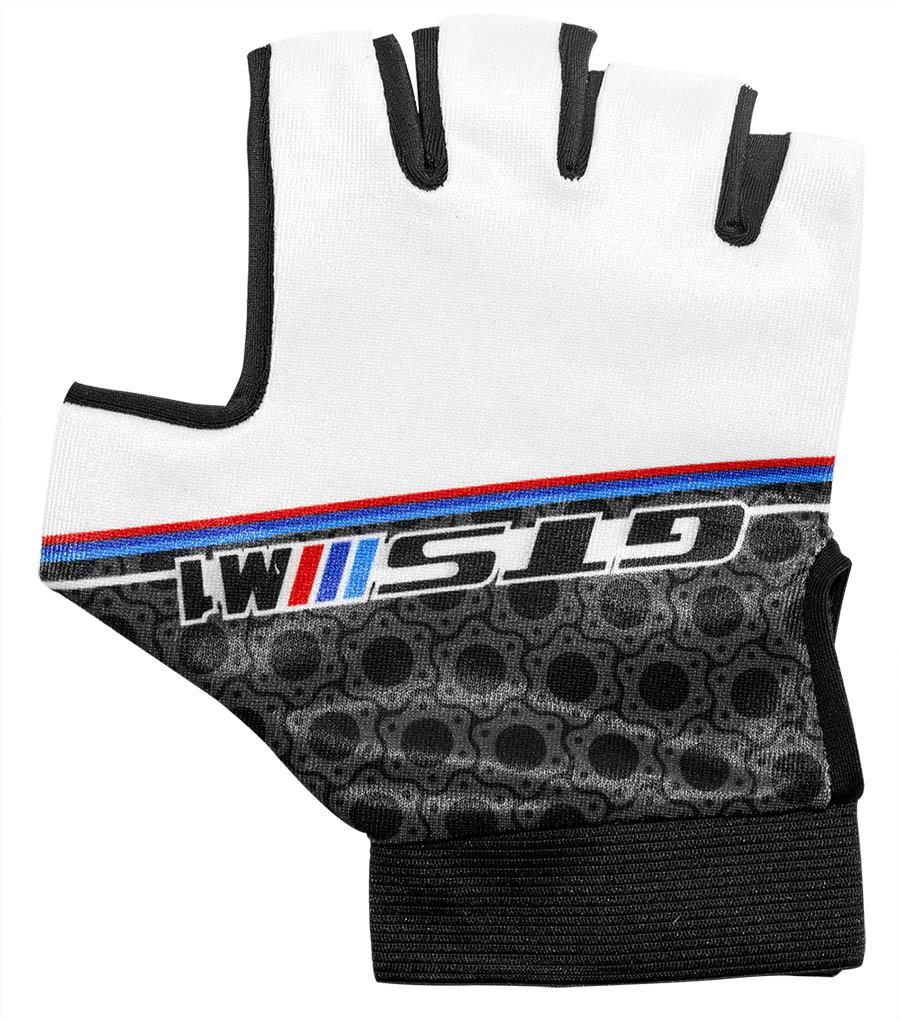Luva MTB Ciclista GTSM1