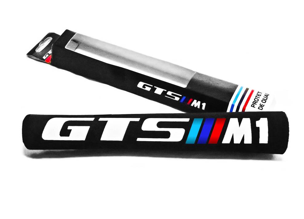 Protetor de Quadro GTSM1