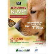 DVD II Nuvet