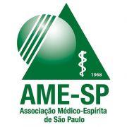 Doação para AME-SP