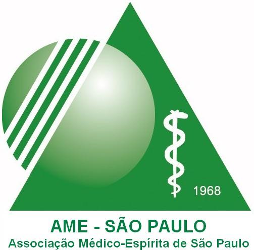 Anuidades - Médicos  - Loja AMESP
