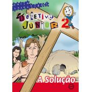 02 - A SOLUÇÂO - Revista do Aluno
