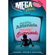 05 - MENTE ANTENADA, CORAÇÃO SINTONIZADO - Guia do Professor