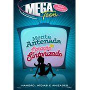 05 - MENTE ANTENADA, CORAÇÃO SINTONIZADO - Revista do Aluno