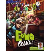 09 - COMO ASSIM - Revista do Aluno