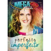 17 - PERFEITO IMPERFEITO - Revista do Aluno
